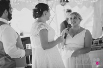 West-Lafayette-Indiana-Wedding-Photography--044