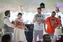 West-Lafayette-Indiana-Wedding-Photography--047