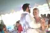 West-Lafayette-Indiana-Wedding-Photography--052