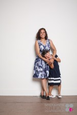 Mother-Daughter-Portrait-Photography-004