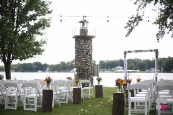 Outdoor-Lake-Wedding-Photography-010