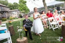 Outdoor-Lake-Wedding-Photography-012