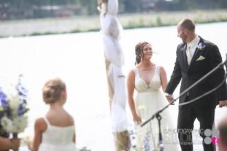 Outdoor-Lake-Wedding-Photography-022