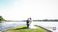 Outdoor-Lake-Wedding-Photography-031