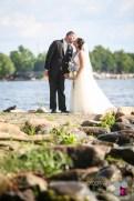 Outdoor-Lake-Wedding-Photography-035