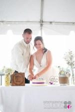 Outdoor-Lake-Wedding-Photography-050