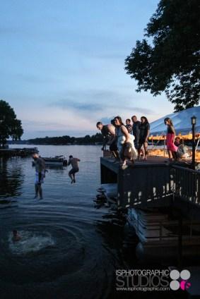 Outdoor-Lake-Wedding-Photography-059