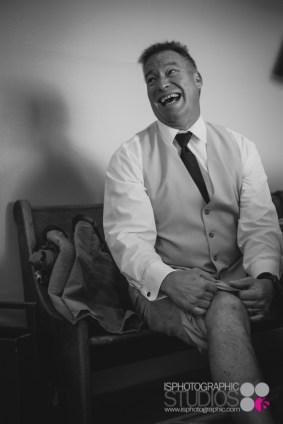 Purdue-Wedding-Photography-Fowler-Indiana-004