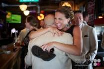 Purdue-Wedding-Photography-Fowler-Indiana-009