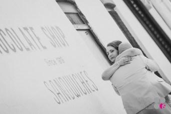 Purdue-Wedding-Photography-Fowler-Indiana-012