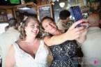 Purdue-Wedding-Photography-Fowler-Indiana-014