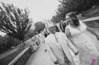 Purdue-Wedding-Photography-Fowler-Indiana-019