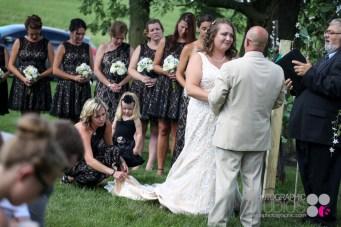 Purdue-Wedding-Photography-Fowler-Indiana-027