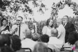 Purdue-Wedding-Photography-Fowler-Indiana-030