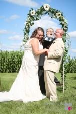 Purdue-Wedding-Photography-Fowler-Indiana-033
