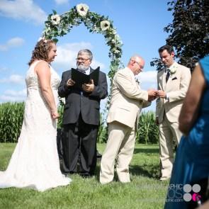 Purdue-Wedding-Photography-Fowler-Indiana-034