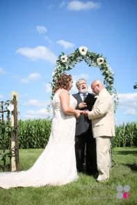 Purdue-Wedding-Photography-Fowler-Indiana-035
