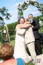 Purdue-Wedding-Photography-Fowler-Indiana-037