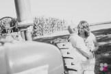 Purdue-Wedding-Photography-Fowler-Indiana-044