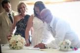 Purdue-Wedding-Photography-Fowler-Indiana-048