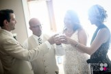 Purdue-Wedding-Photography-Fowler-Indiana-049