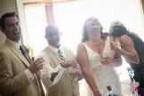Purdue-Wedding-Photography-Fowler-Indiana-050