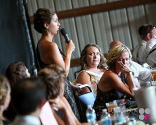 Purdue-Wedding-Photography-Fowler-Indiana-056