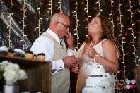 Purdue-Wedding-Photography-Fowler-Indiana-061