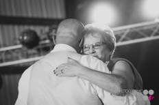 Purdue-Wedding-Photography-Fowler-Indiana-065
