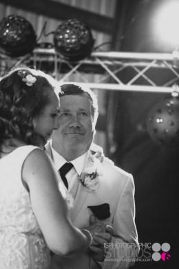 Purdue-Wedding-Photography-Fowler-Indiana-066