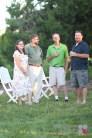 Purdue-Wedding-Photography-Fowler-Indiana-067