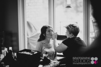 Crawfordsville-indiana-wedding-photography-06