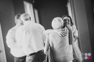 Crawfordsville-indiana-wedding-photography-07