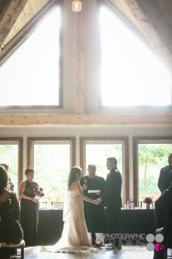 Crawfordsville-indiana-wedding-photography-47