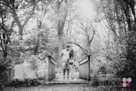 engagement-photography-purdue-univeristy-001