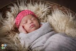 newborn-baby-photography-lafayette-indiana-05
