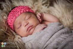 newborn-baby-photography-lafayette-indiana-06