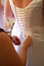 wedding-photography-west-lafayette-indiana-002