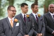 wedding-photography-west-lafayette-indiana-020