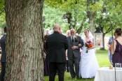 wedding-photography-west-lafayette-indiana-021