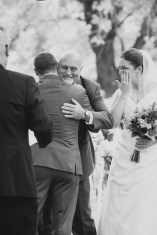 wedding-photography-west-lafayette-indiana-022