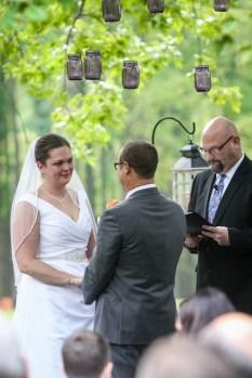 wedding-photography-west-lafayette-indiana-025