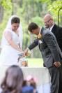 wedding-photography-west-lafayette-indiana-027