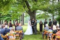 wedding-photography-west-lafayette-indiana-028