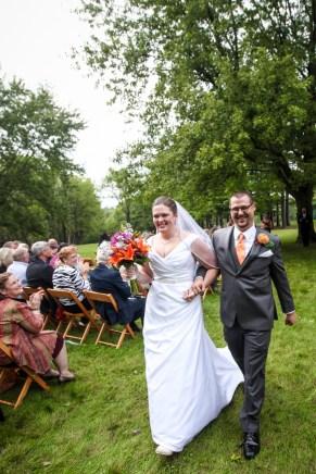 wedding-photography-west-lafayette-indiana-033