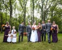 wedding-photography-west-lafayette-indiana-034