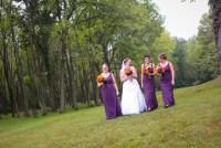 wedding-photography-west-lafayette-indiana-036