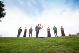 wedding-photography-west-lafayette-indiana-040