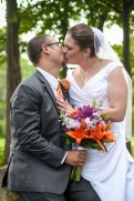wedding-photography-west-lafayette-indiana-044