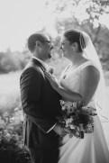 wedding-photography-west-lafayette-indiana-045